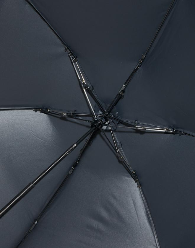 ポータブル カーボン アンブレラ テクノロジー なぜ大手釣具メーカーが作った折りたたみ傘はここまで人気なのか(MAG2 NEWS)